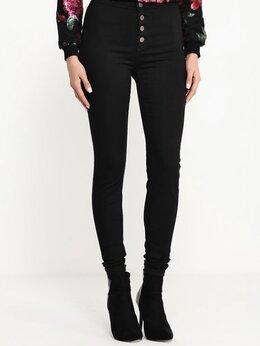 Джинсы - Джинсы/брюки/ штаны женские размер 44-46, 0