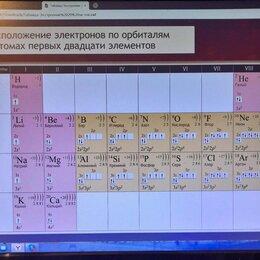 Репетитор - Репетиторство по химии 8- 11 класс, 0