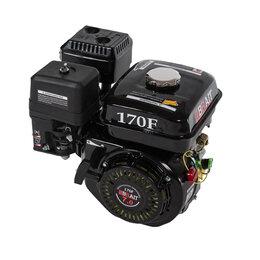 Двигатели - Двигатель Brait-170 F, 0