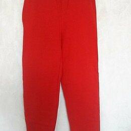 Брюки - Спортивные штаны-брюки, 0