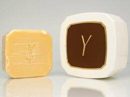 Мыло - Y (Yves Saint Laurent) мыло 100 г ВИНТАЖ, 0