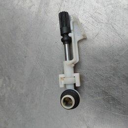 Прочее -  Husqvarna 321 печатна плата с микровыклбчателями, масляный насос, 0