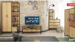 Шкафы, стенки, гарнитуры - Набор мебели Виртон, 0