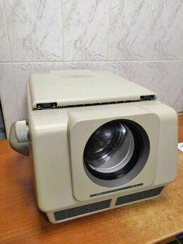 Проекторы - Прямой проектор Plus DP-10 оверхэд проектор, 0