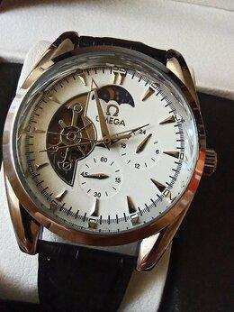 Наручные часы - Часы мужские, 0