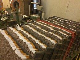Комплектовщик - Упаковщик - комплектовщик в табачную фабрику от…, 0