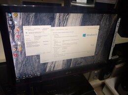 Мониторы - Монитор 21.5' E2250T Flatron 1920x1080, 0