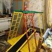 Детский спорткомплекс по цене 14000₽ - Игровые и спортивные комплексы и горки, фото 0