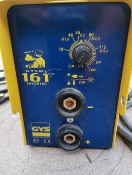 Сварочные аппараты - Продаю сварочный аппарат, 0