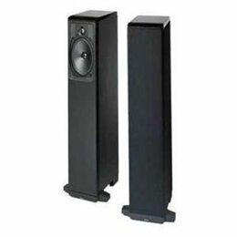 Акустические системы - Boston Acoustics VR940, 0