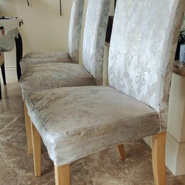Шторы - Чехлы на мебель, шторы. римские шторы, стёганные покрывала на заказ, 0