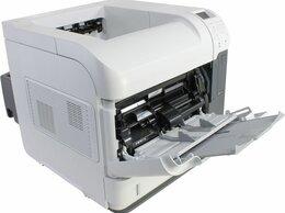 Принтеры и МФУ - Принтер HP LaserJet Enterprise 600 M603dn, 0