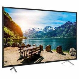 """Телевизоры - Телевизор TCL LED55D2900S 55"""", 0"""
