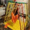 Детский спорткомплекс по цене 14000₽ - Игровые и спортивные комплексы и горки, фото 3