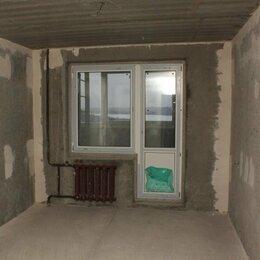 Архитектура, строительство и ремонт - Черновая отделка помещения , 0