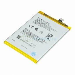 Прочие запасные части - Аккумулятор для OPPO A53 (BLP805), 0