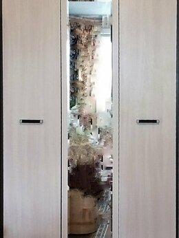 Шкафы, стенки, гарнитуры - Шкаф 3-х створчатый, 0