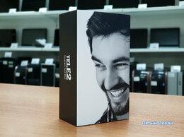 Мобильные телефоны - Новый смартфон Tele2 Midi 2.0 8Gb Black, 0