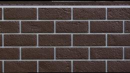 Фасадные панели - Фасадные панели для дома, 0