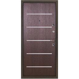 Входные двери - Двери металлические входные, установка бесплатно, 0
