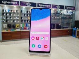 Мобильные телефоны - Samsung Galaxy A30s / Гарантия, 0