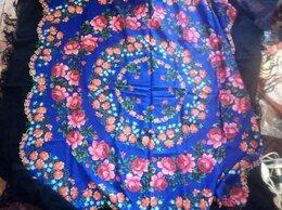 Платья - Платки женские, 0