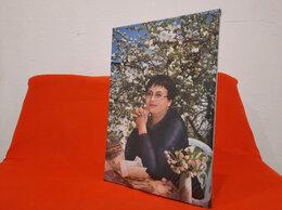 Картины, постеры, гобелены, панно - Портрет на холсте по фото, 0