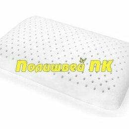 Массажные матрасы и подушки - Подушка латексная Rafael, 0
