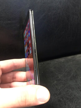 Мобильные телефоны - Айфон, 0