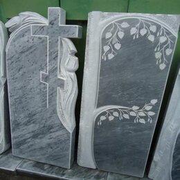 Ритуальные товары - Памятники , 0