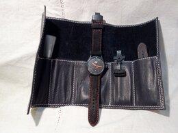 Наручные часы - Часы Steinhart Lepromatik, 0