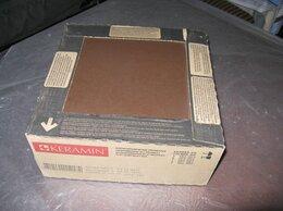 Керамическая плитка - Плитка керамическая Амстердам 4 фирмы Керамин, 0