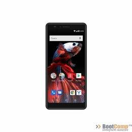 """Мобильные телефоны - Смартфон VERTEX Impress Rosso NFC LTE 5.45""""…, 0"""