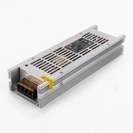 Трансформаторы - Трансформатор для светодиодной ленты 24V 250W…, 0