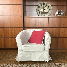 Чехлы для мебели - Чехол для кресла Тульста, Сольста (ИКЕА), 0