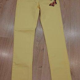 Джинсы - Новые летние джинсы De Salitto, 0