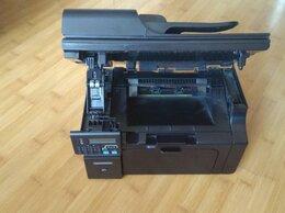 Принтеры и МФУ - HP LaserJet Pro M1212 MFP, 0