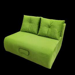 """Кресла - """"Кресло-кровать"""" Выгодно! в Екатеринбурге, 0"""