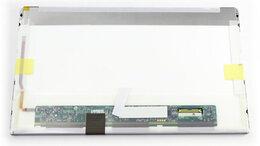 Аксессуары и запчасти для ноутбуков - Матрица (экран) для ноутбука Acer ASPIRE ONE…, 0