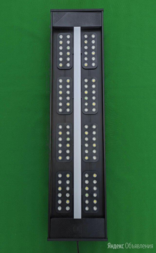 Светодиодные светильники для морских аквариумов по цене не указана - Аквариумы, террариумы, тумбы, фото 0