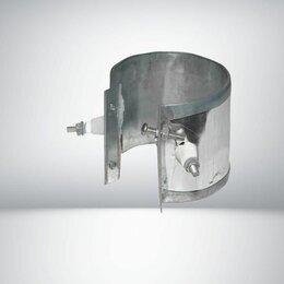 Производственно-техническое оборудование - Тэны металлические, плоские, патронные, стеклянные и керамические, 0