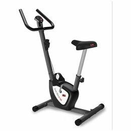 Спорт - Механический велотренажер Body Sculpture ВС-1422, 0