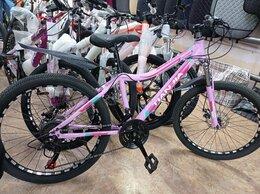 Велосипеды - Велосипед горный для женщин , 0
