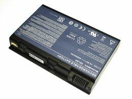 Ноутбуки -  Аккумулятор  батарея   Acer Aspire 3690 , 0