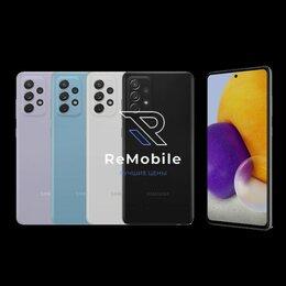 Мобильные телефоны - Samsung Galaxy A71/72 128/256GB, 0