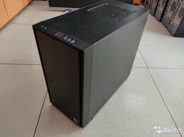 Настольные компьютеры - Игровой FX-8320 3.2GHz 8gb 1Tb GTX 1050 4gb, 0