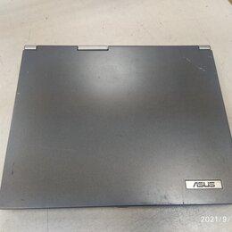 """Ноутбуки - Ноутбук 13"""" Asus S1300N Pentium M 1.60 0.6Gb DDR1 , 0"""