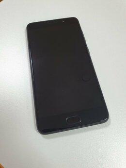 Мобильные телефоны - MTS Smart Pro, 0