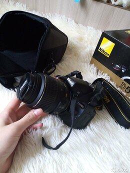 Фотоаппараты - Продам фотоаппарат Nikon d5100, 0