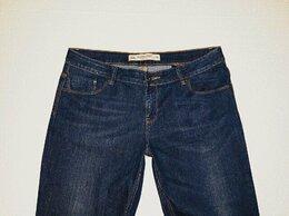 """Джинсы - Джинсы """"NEXT"""". Skinny.  Made in Cambodia. W36 L…, 0"""